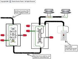 attic fan switch wiring attic image wiring diagram whole house fan wiring diagram images wiring diagrams on attic fan switch wiring