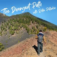The Divergent Path with Rollie Peterkin