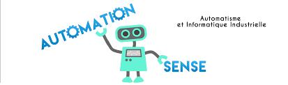 <b>Automation Sense</b>