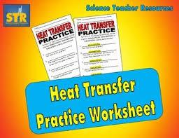 Homework helps teachers BEST