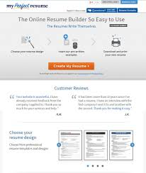 resume template making builder adebfdbdebee demo intended 87 awesome creating a resume in word template