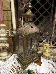 """Свечной <b>фонарь</b> """" Бургундия """" – заказать на Ярмарке Мастеров ..."""