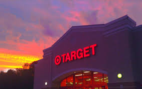 great summer winter and seasonal jobs seasonal jobs at target