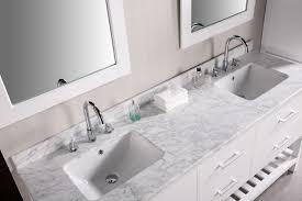 bathroom modern vanity designs double curvy set: more views click below to enlarge