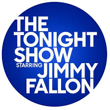 The Tonight Show Starring Jimmy Fallon - Home   Facebook