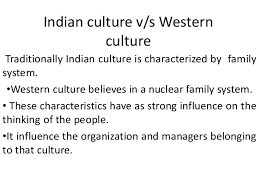 effect of western culture in india essay   essay for you  effect of western culture in india essay   image