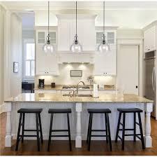 Rustic Kitchen Island Light Fixtures Kitchen Glass Industrial Kitchen Island Lighting Ideas Kitchen