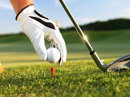 beginners golf tips