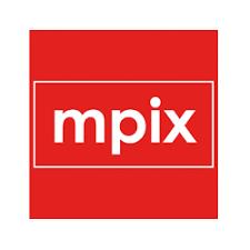 25% Off mpix Coupons & Promo Codes - June 2021