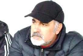Lig ekiplerinden Maltepespor'da teknik direktörlüğe Kamil Erdem getirildi. 2009-2010 sezonunda Maltepesor'da Sportif Direktör olarak görev yapan Erdem ... - kamil-erdem
