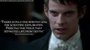 Penny Dreadful on Pinterest | Penny Dreadful Quotes, Dorian Gray ... via Relatably.com