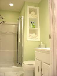 fascinating decoration for small bathroom ideas pictures attractive interior design for makeovering small bathroom decoration bathroom incredible white bathroom interior nuance