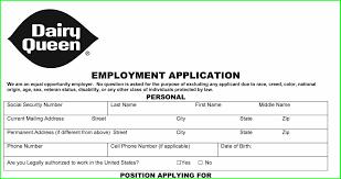 restaurant job application info chili s job application resumes tips