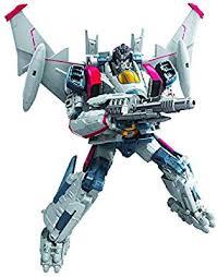 Transformers - <b>Bumblebee</b> Movie - Studio Series 65 - <b>Kids</b> Toys