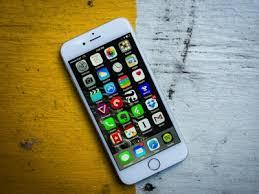 Покупаем смартфон meizu mx5