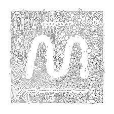 Puzzles EP   <b>Various Artists</b>   Microfunk Music