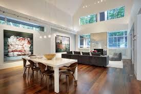 image of modern interior lighting ideas home interior lighting 1