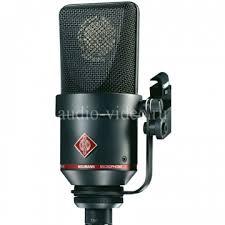 <b>Студийный микрофон NEUMANN</b> TLM 170 R