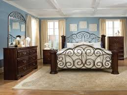 black bedroom furniture inovatics  stylish  march queen amp king size bed also king size bedroom furnitu