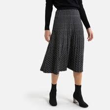 <b>Юбки</b> Molly Bracken: купить в каталоге женских <b>юбок</b> Молли ...