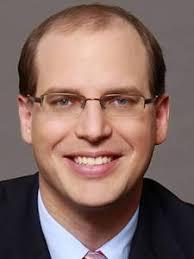 Philipp Mohr, Rechtsanwalt, hat in Bonn Rechtswissenschaften studiert und in ...