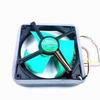 Fan-<b>Nidec</b> - Sensda Electronics store - AliExpress