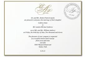 royal invitation template royal blue wedding invitation templ ate it is a very exciting time as the royal wedding for prince william