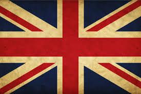 Resultado de imagen para british flag images