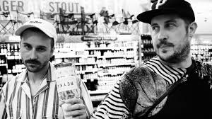 <b>Portugal. The Man</b> Tickets, 2020 Concert Tour Dates | Ticketmaster