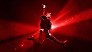 <b>Bon Jovi</b> Tickets   <b>Bon Jovi</b> Concert Tickets & Tour Dates ...