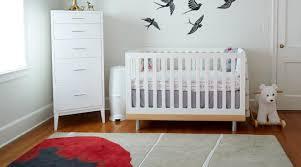 8 Best Baby <b>Crib Mattresses</b>
