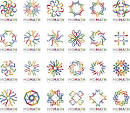 mathematical group