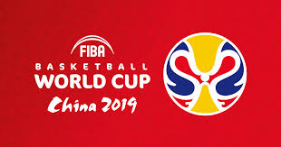 France v Australia boxscore - FIBA Basketball World Cup 2019 - 9 ...
