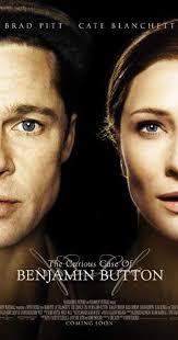 <b>The Curious Case of</b> Benjamin Button (2008) - IMDb