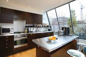 small kitchen decorating ideas for apartment small kitchen decorating ideasfor apartment small kitchen decorating i