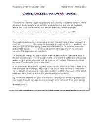how to write a self introduction essayessay on self introduction   pay us to write your research