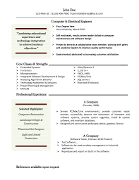 resume builder template best ideas about resume resume builder template resume templates simple builder quick maker basic resume templates