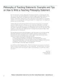teaching profession essay philosophy education degree   essay for you  teaching profession essay philosophy education degree   image