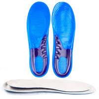 Оптом Обувные Колодки <b>Силиконовый</b> Гель Эластичный ...