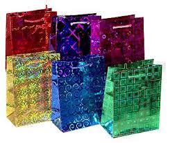 <b>Подарочные пакеты</b> - купить с доставкой, цены в интернет ...