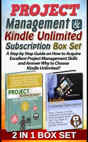 cheap project management skills list project management get quotations · project management kindle unlimited subscription box set a step by step guide on how