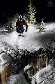 На что обратить внимание при выборе горных лыж | День сурка
