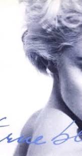 <b>Madonna</b>: <b>True</b> Blue (Video 1986) - Full Cast & Crew - IMDb