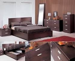 here are brilliant and enlightening decorating ideas for mens bedroom furniture for men