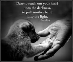 Image result for random acts of kindness quotes