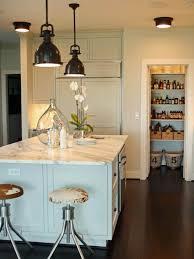 modern kitchen lighting amazing 3 kitchen lighting