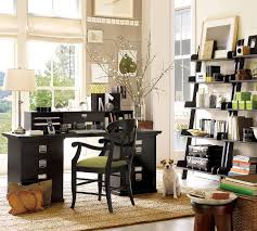 contemporary office let 39 s take a look at this attractive home office decor nice attractive cool office decorating ideas