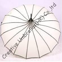 Online Get Cheap <b>Fashion</b> Umbrella -Aliexpress.com | Alibaba Group