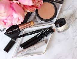 Secret Style File THE BEST <b>BOBBI BROWN</b> PRODUCTS TOP 5 ...