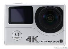 $83.94 <b>BOBLOV WN9</b> 1296p HD <b>Body Worn</b> Security Camera DVR ...